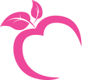 frestoys logo